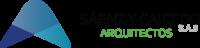 Sáenz y Caicedo Arquitectos SAS